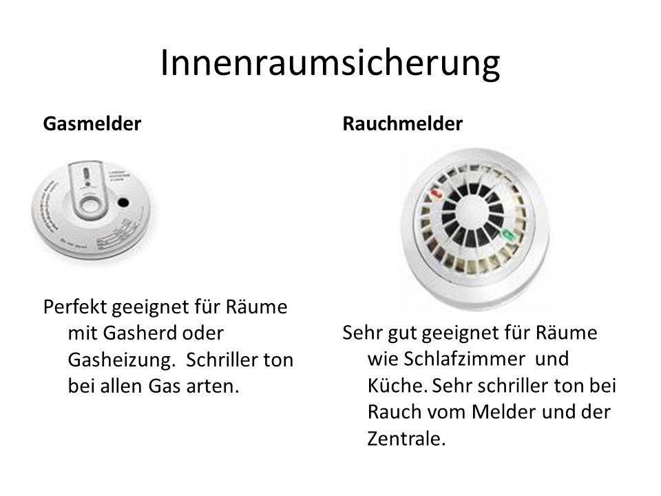 Erfreut Arten Der Elektroinstallation Fotos - Elektrische Schaltplan ...