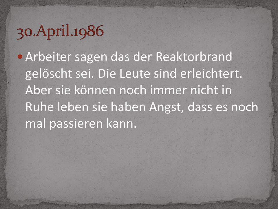 30.April.1986