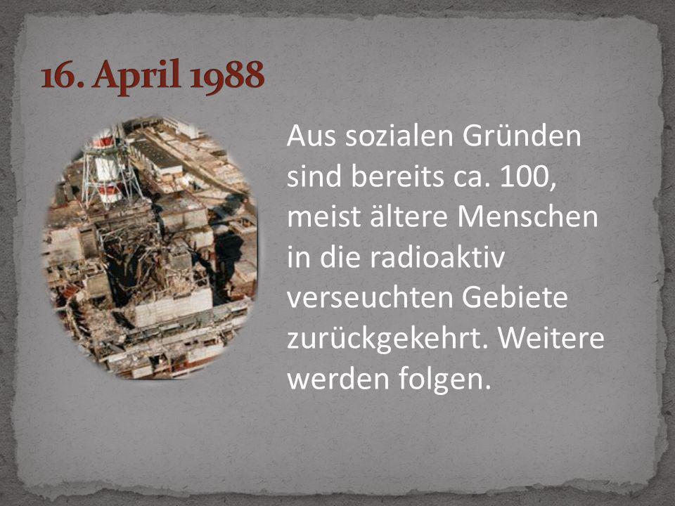 16. April 1988