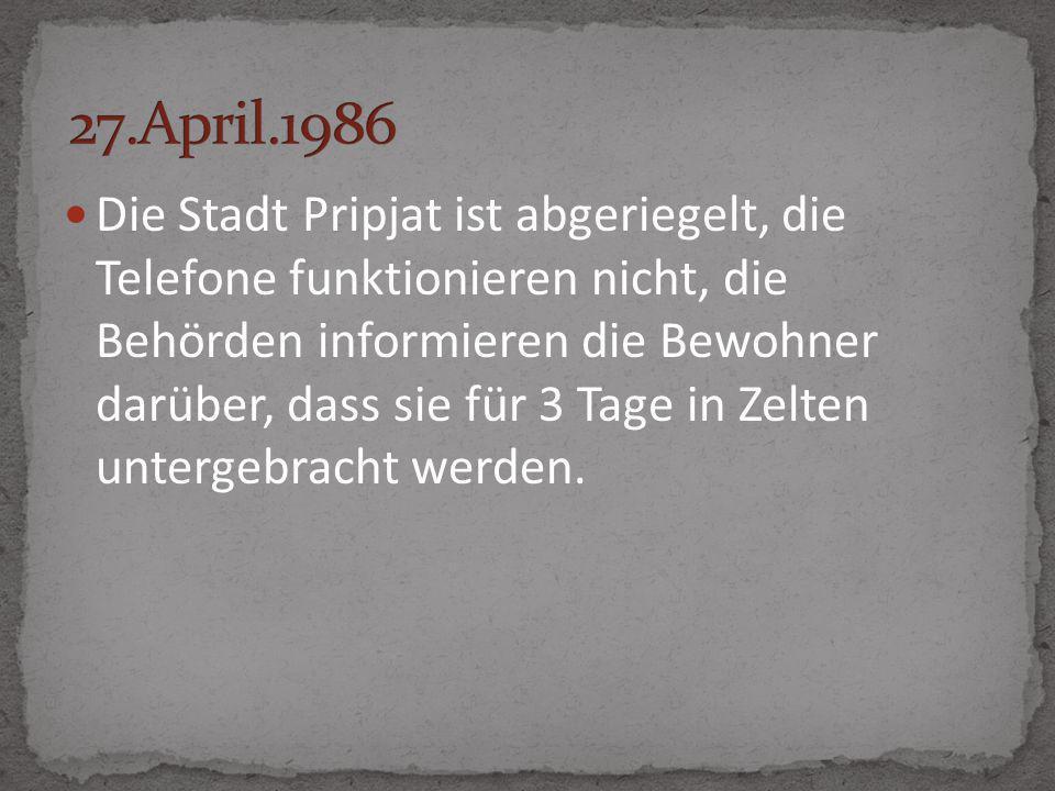 27.April.1986