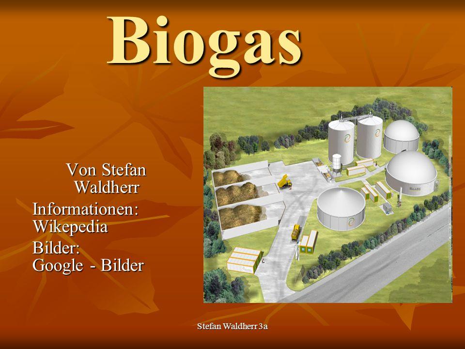Von Stefan Waldherr Informationen: Wikepedia Bilder: Google - Bilder