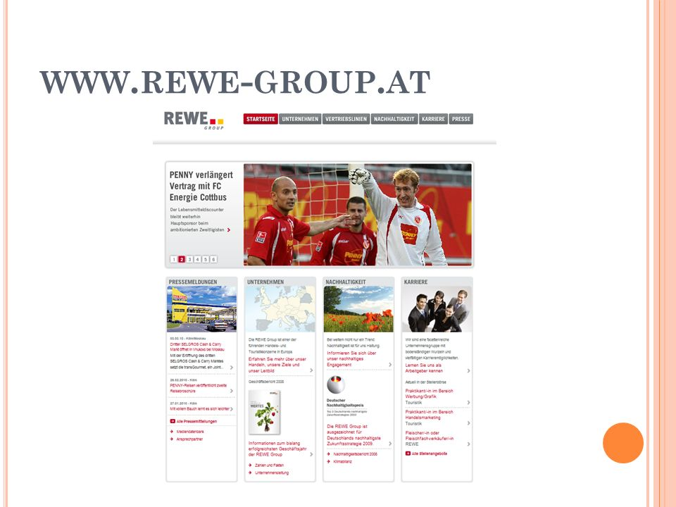 www.rewe-group.at