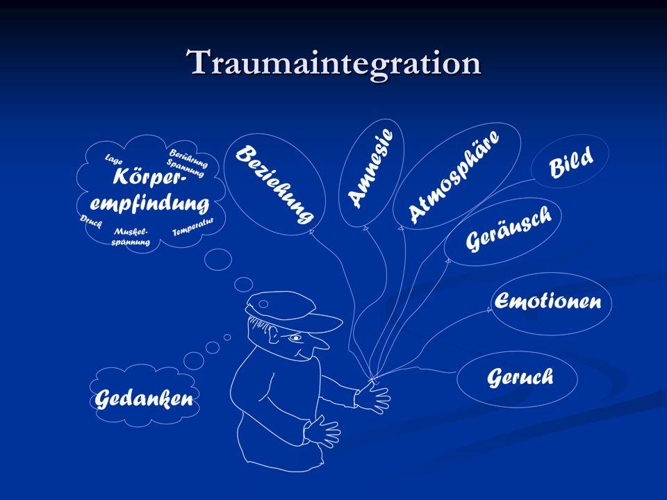 Traumaintegration