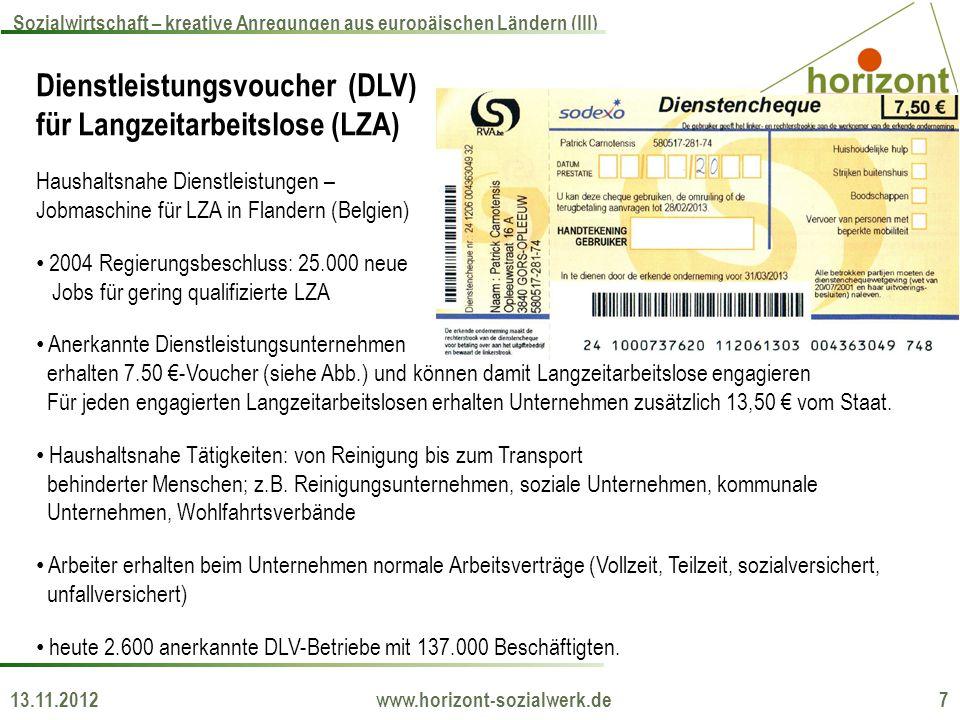 13.11.2012 www.horizont-sozialwerk.de 7