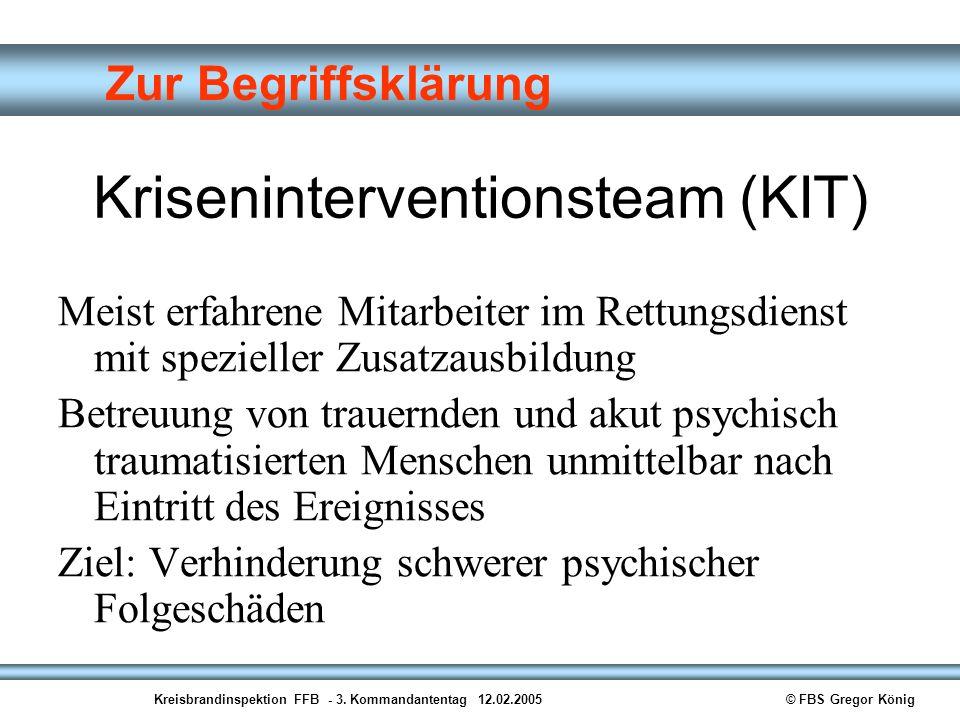 Notfallbetreuung Landkreis FFB