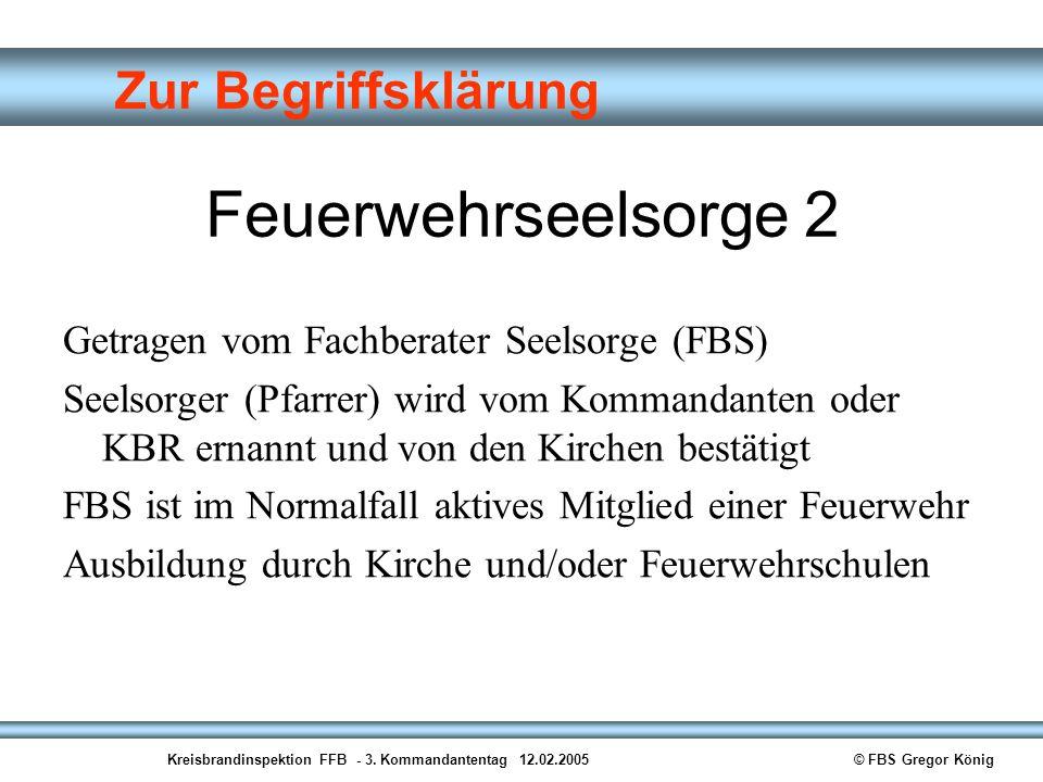 SbE® / CISM Betreuung von Einsatzkräften der Rettungsorganisationen, Polizei, Bundeswehr sowie Mitarbeitern von Geldinstituten und Firmen usw.