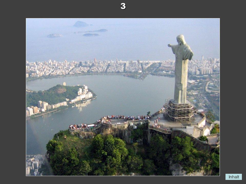 3 http://de.wikipedia.org/wiki/Bild:Corcovado_statue01_2005-03-14.jpg