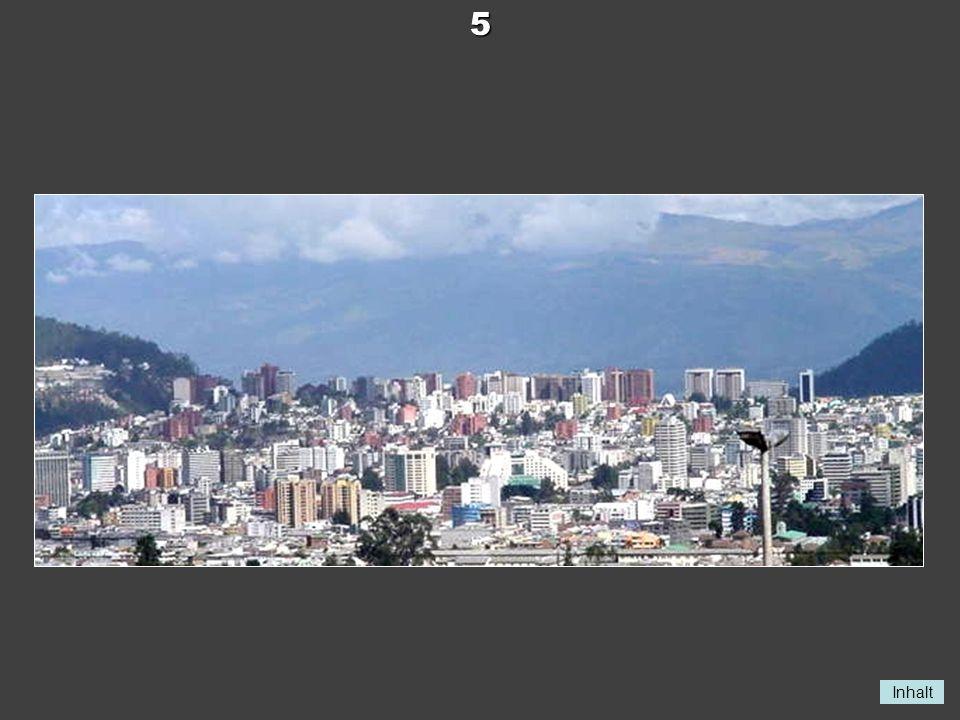 5 http://de.wikipedia.org/wiki/Bild:Pichincha_desde_Itchimbia.jpg