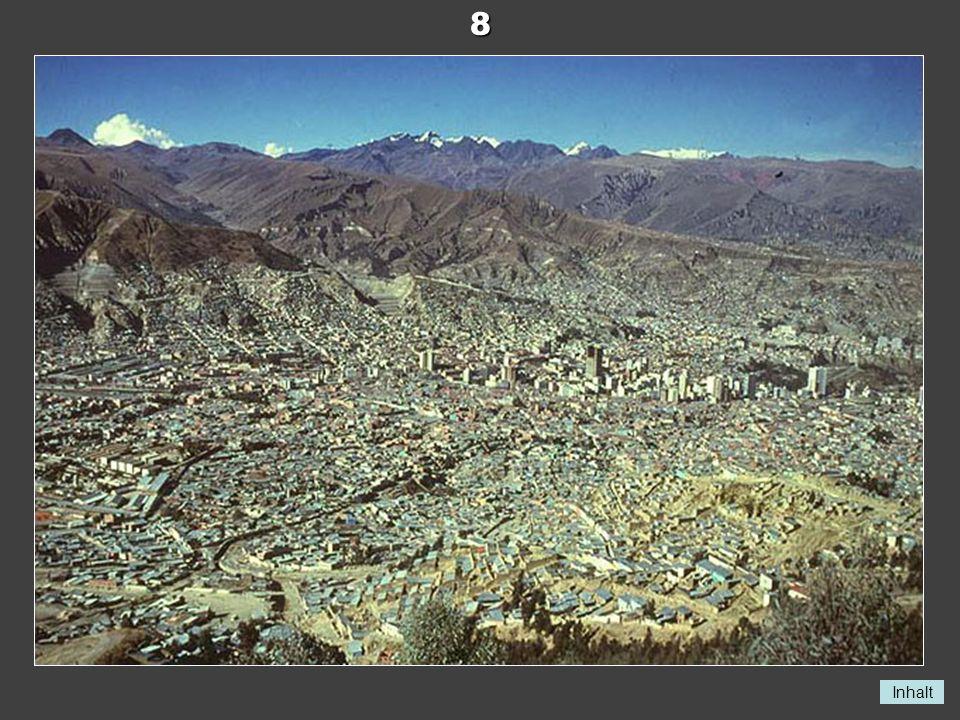 8 La Paz