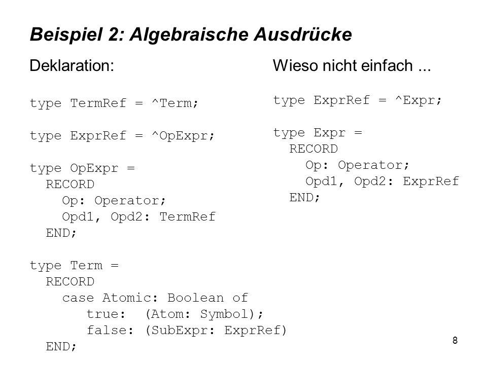 Beautiful Klasse 8 Algebraische Ausdrücke Arbeitsblatt ...