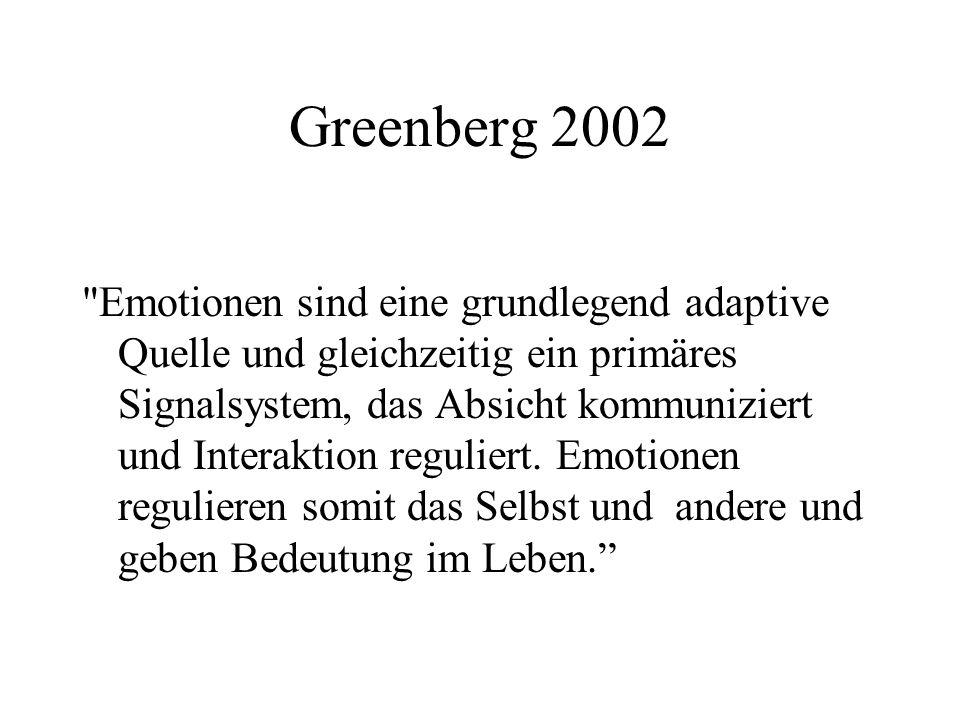 Greenberg 2002
