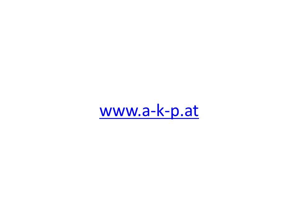 www.a-k-p.at