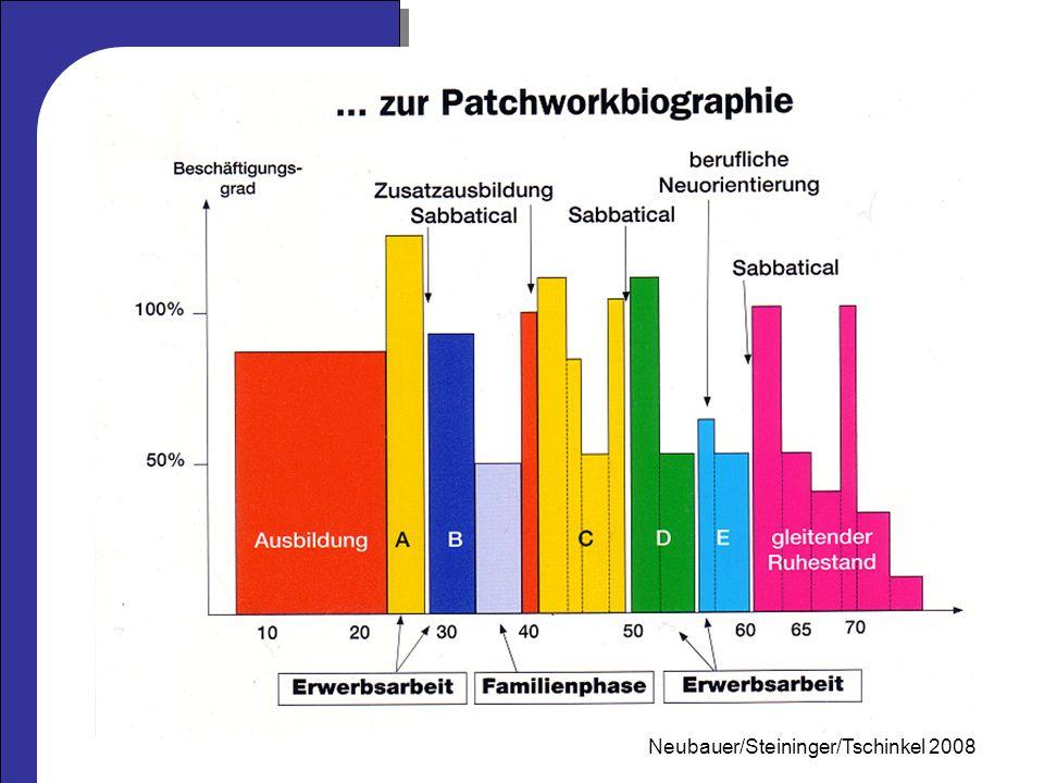 Neubauer/Steininger/Tschinkel 2008