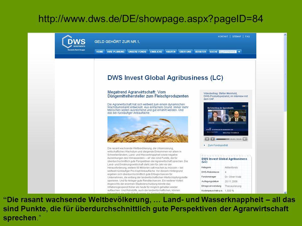 http://www.dws.de/DE/showpage.aspx pageID=84
