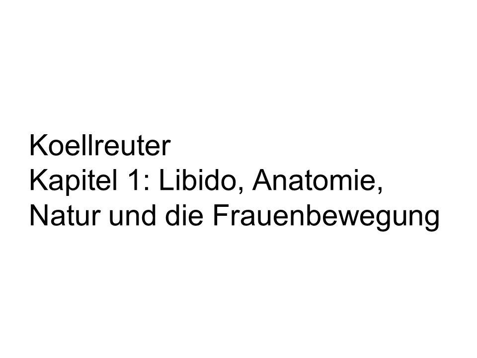 Beste Regenwurm Anatomie Arbeitsblatt Fotos - Menschliche Anatomie ...