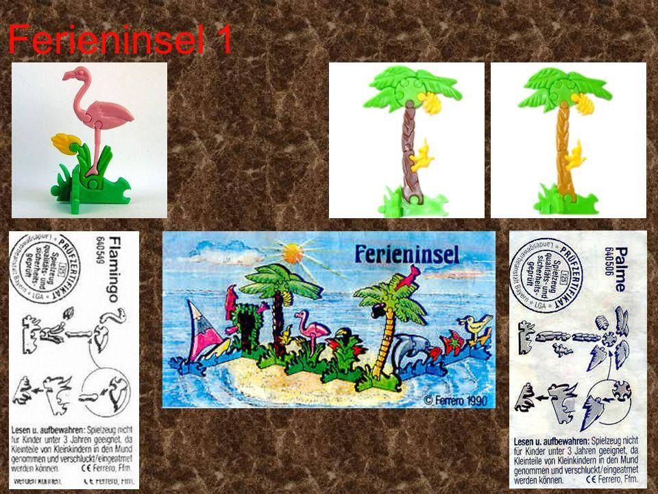Ferieninsel 1