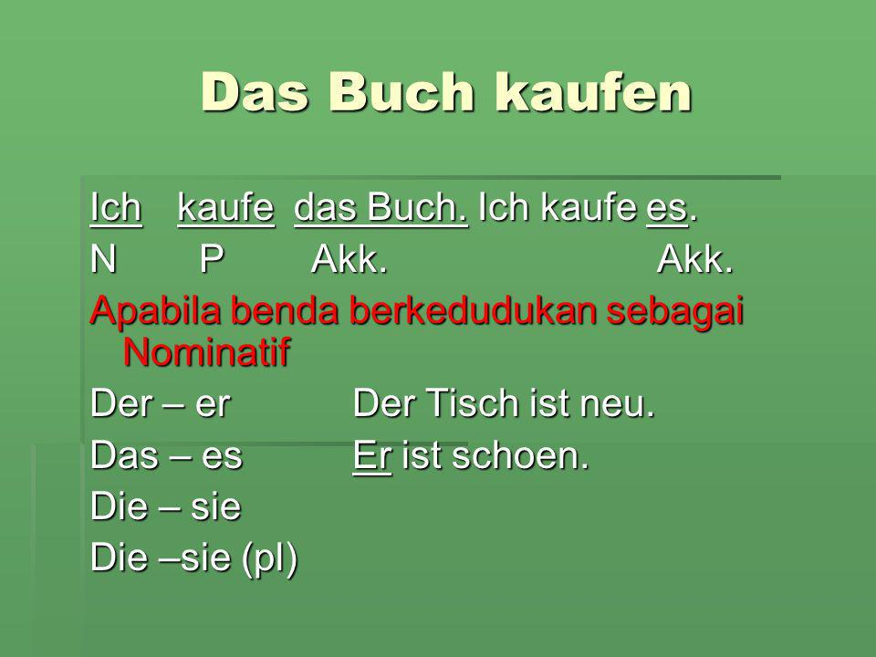 german subject pronouns ppt herunterladen. Black Bedroom Furniture Sets. Home Design Ideas