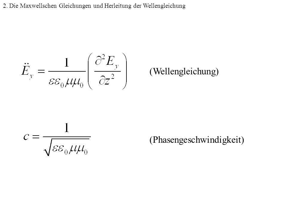Wellengleichung3 (Wellengleichung) (Phasengeschwindigkeit)