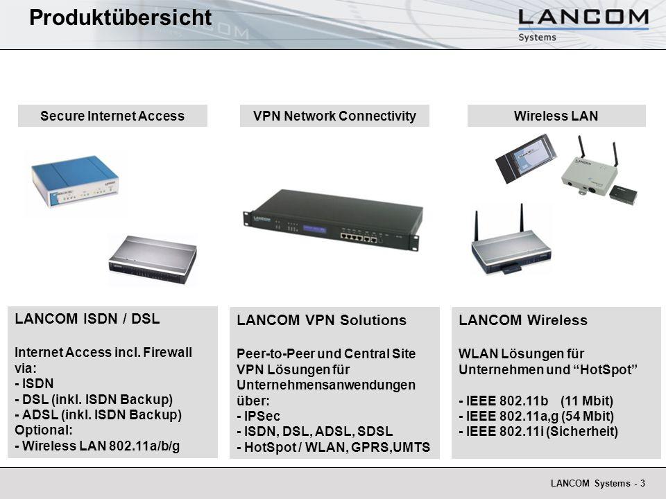 Secure Internet Access VPN Network Connectivity