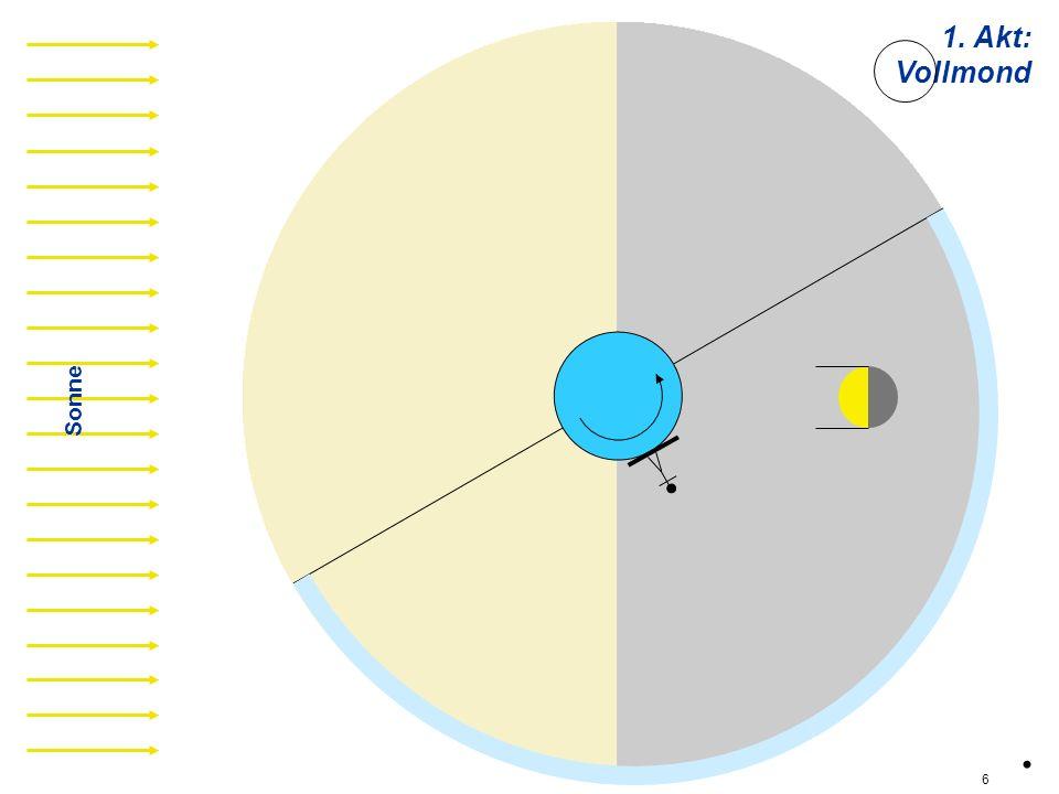1. Akt: Vollmond v02 Sonne . 6