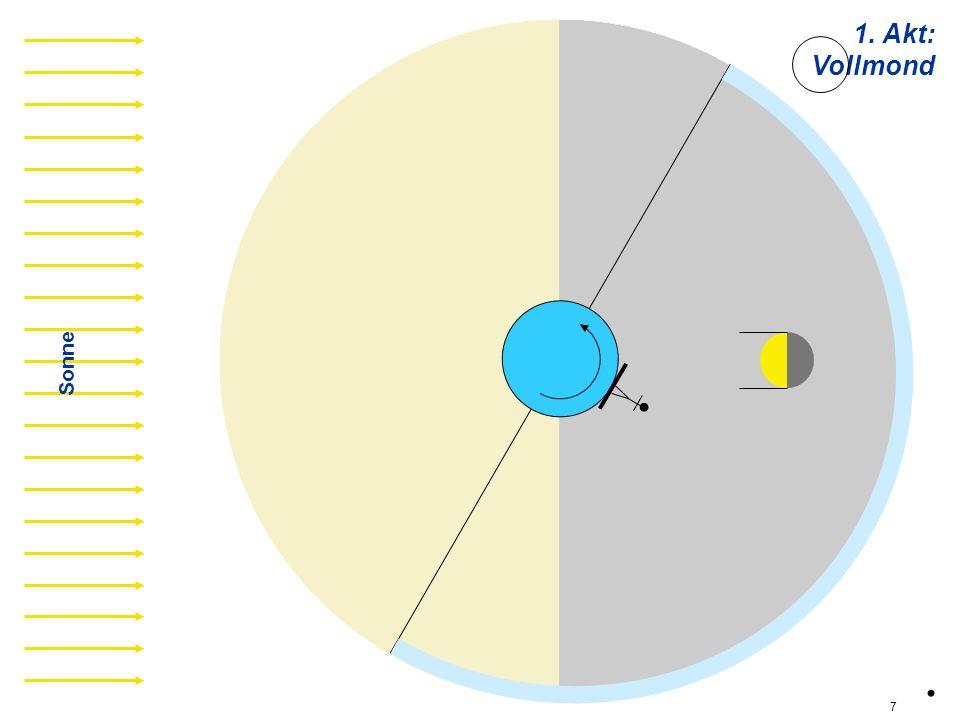 1. Akt: Vollmond v03 Sonne . 7