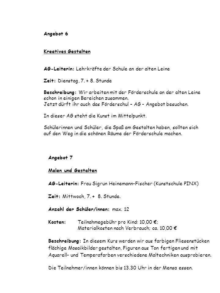 wilhelm r pke schule schwarmstedt bausteine f r den. Black Bedroom Furniture Sets. Home Design Ideas