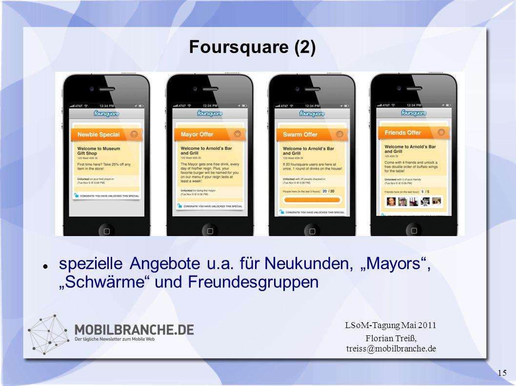 Florian Treiß, treiss@mobilbranche.de