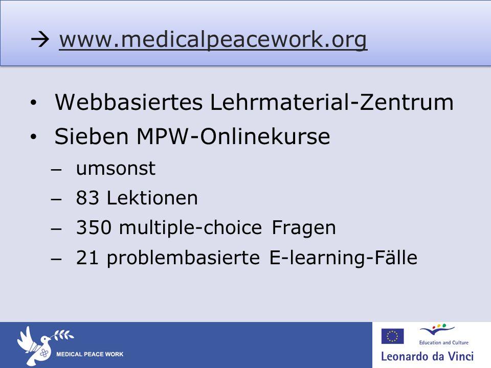  www.medicalpeacework.org