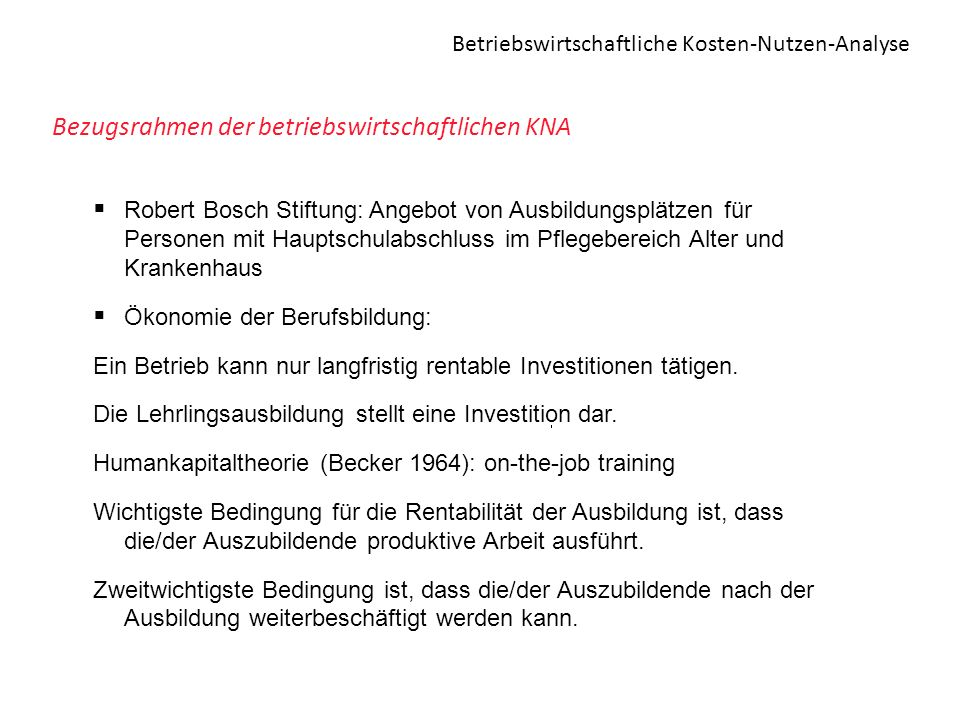 Erfreut Biomechanischen Bezugsrahmen Bilder - Badspiegel Rahmen ...