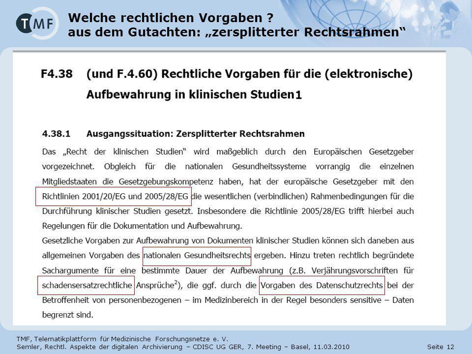 Schön Vorlagen Für Rechtliche Dokumente Ideen ...