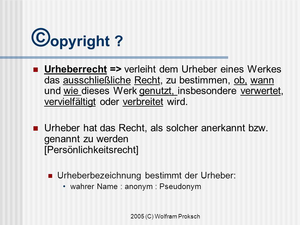 Daten- und Informatikrecht Teil 7