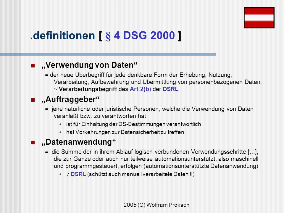 Daten- und Informatikrecht Teil 4