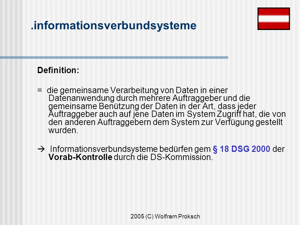 .informationsverbundsysteme