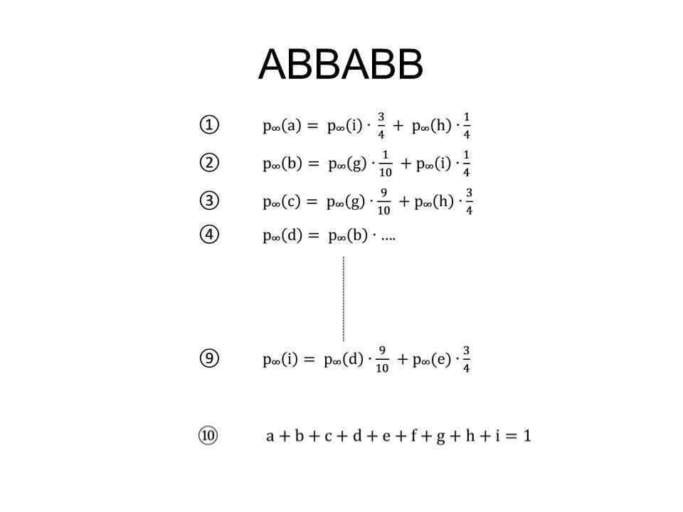 ABBABB