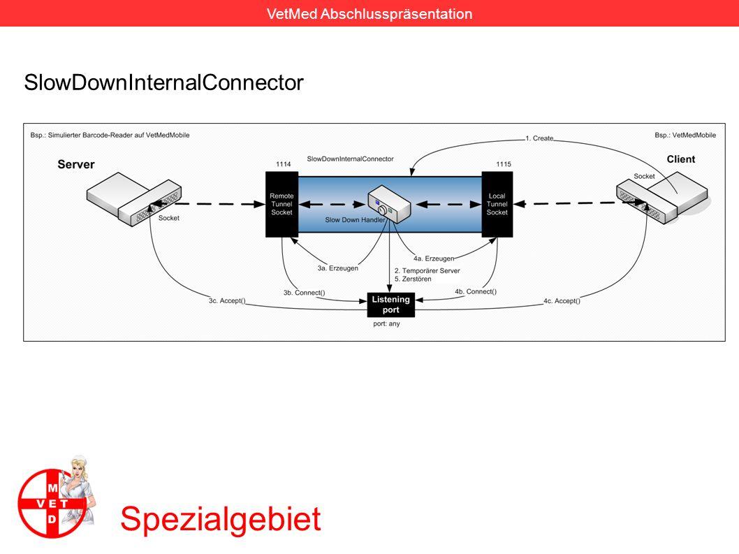 SlowDownInternalConnector
