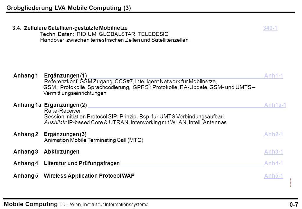Grobgliederung LVA Mobile Computing (3)