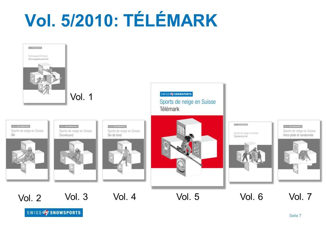 Vol. 5/2010: TÉLÉMARK Vol. 1 Vol. 2 Vol. 3 Vol. 4 Vol. 5 Vol. 6 Vol. 7