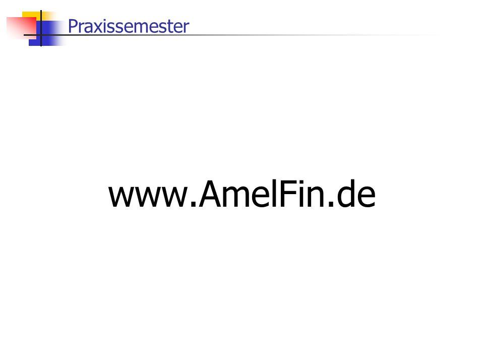 www.AmelFin.de