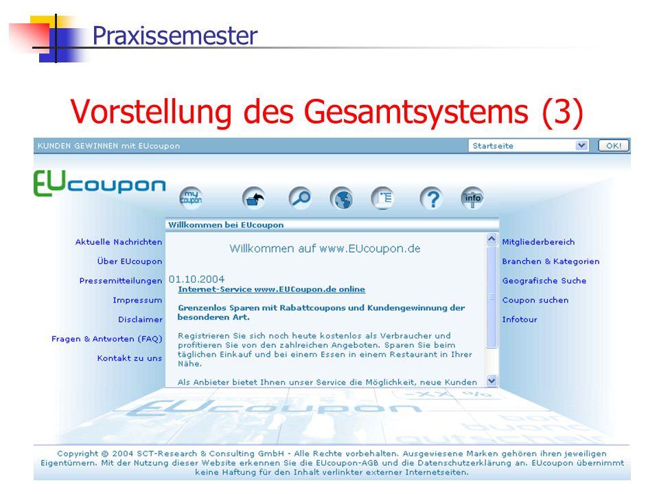 Vorstellung des Gesamtsystems (3)