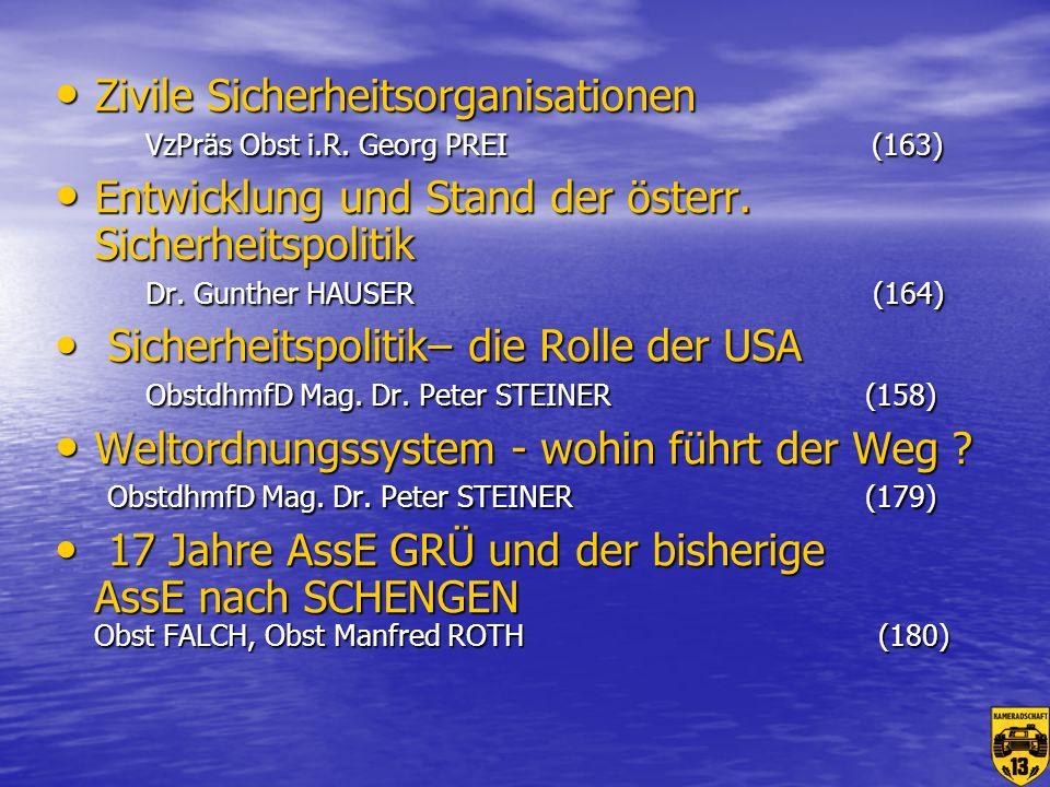 Zivile Sicherheitsorganisationen VzPräs Obst i.R. Georg PREI (163)
