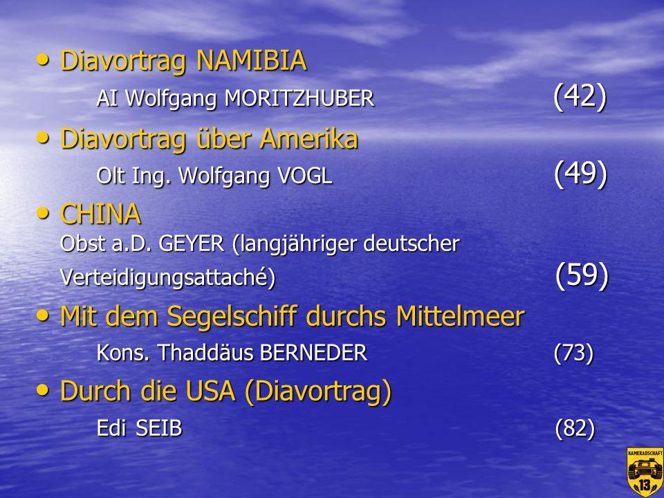 Diavortrag NAMIBIA AI Wolfgang MORITZHUBER (42)