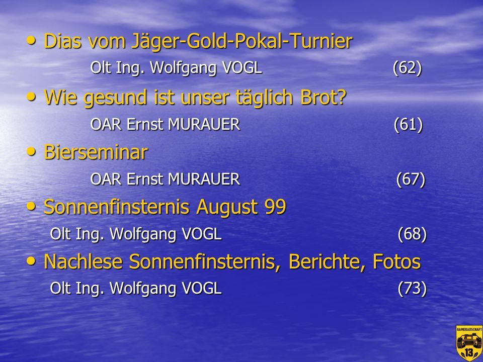 Dias vom Jäger-Gold-Pokal-Turnier Olt Ing. Wolfgang VOGL (62)