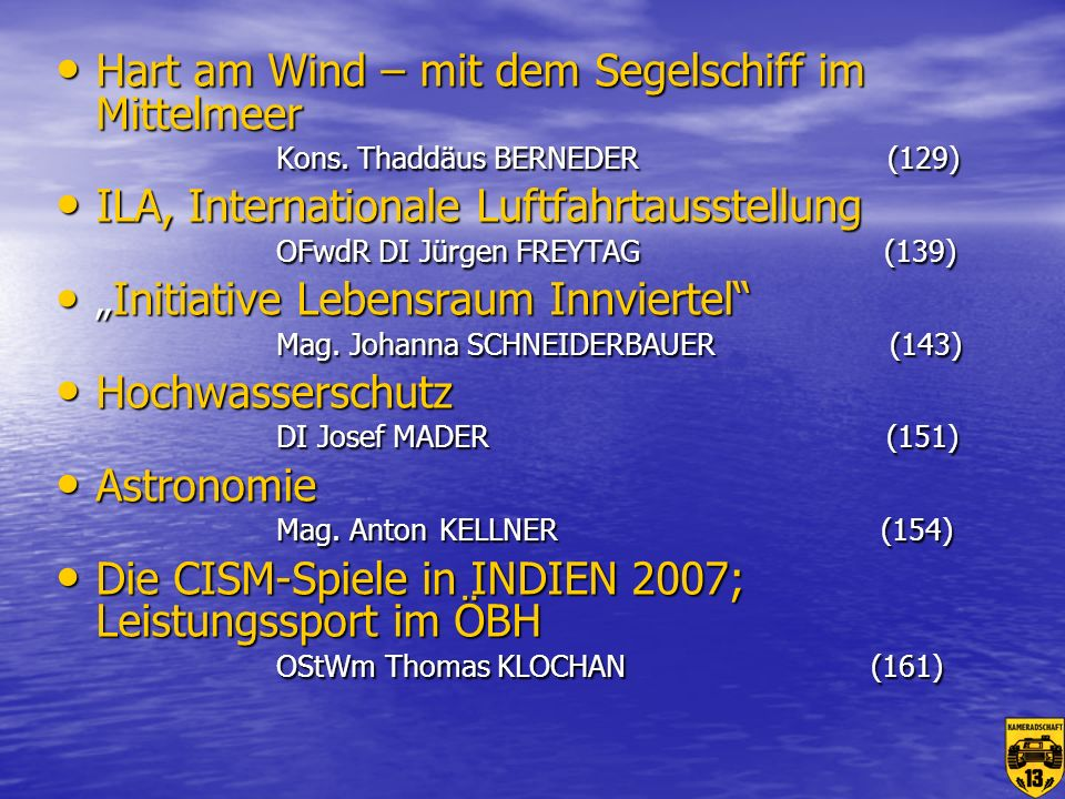 ILA, Internationale Luftfahrtausstellung OFwdR DI Jürgen FREYTAG (139)
