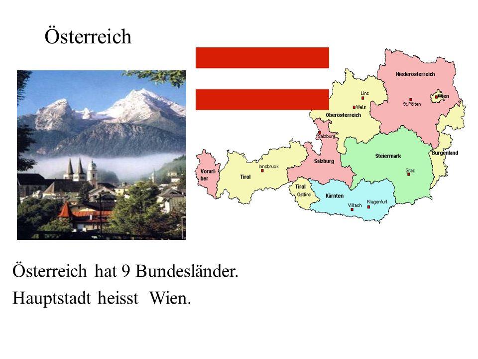 was heißt ambivalent österreich