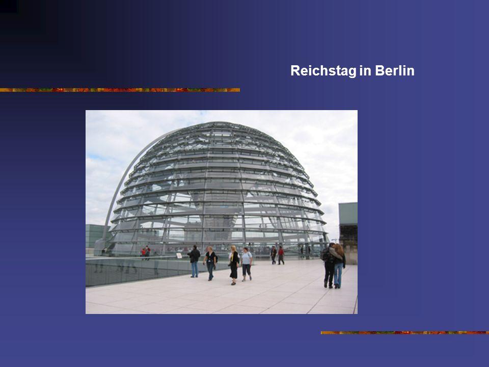 3/31/2017 Reichstag in Berlin.