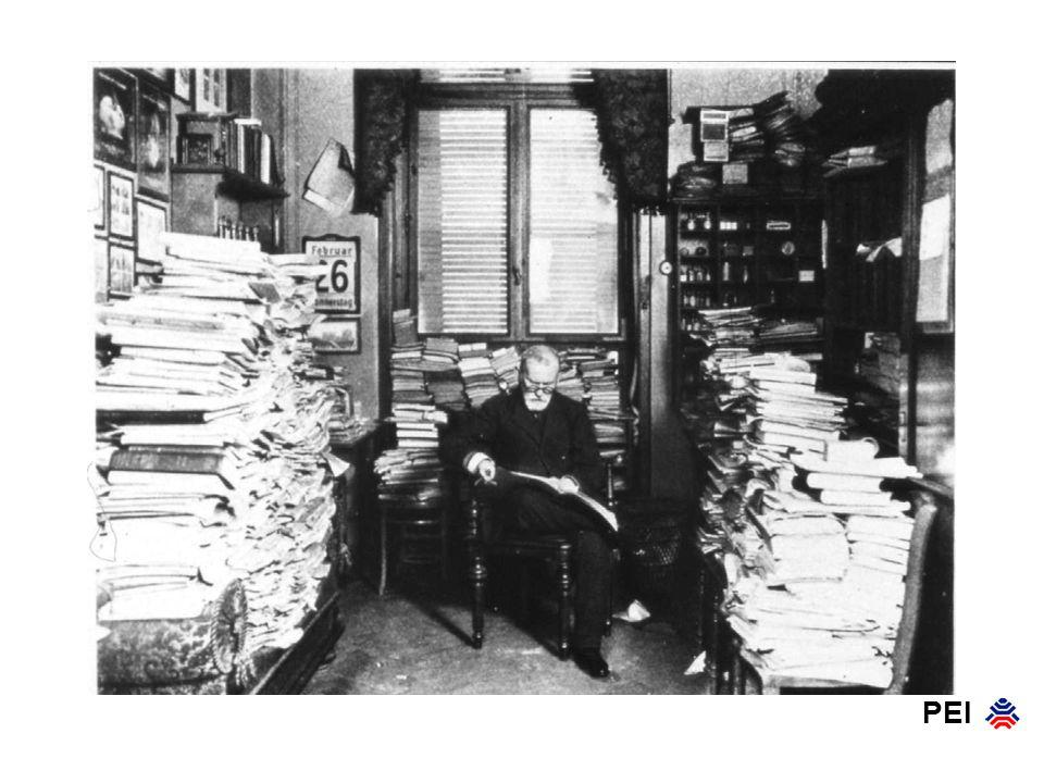 Paul Ehrlich: 14.03.1854 - 20.08.1915 Zwischen 1900 und 1915 ist nur in den Jahren. 1903 und 1914.