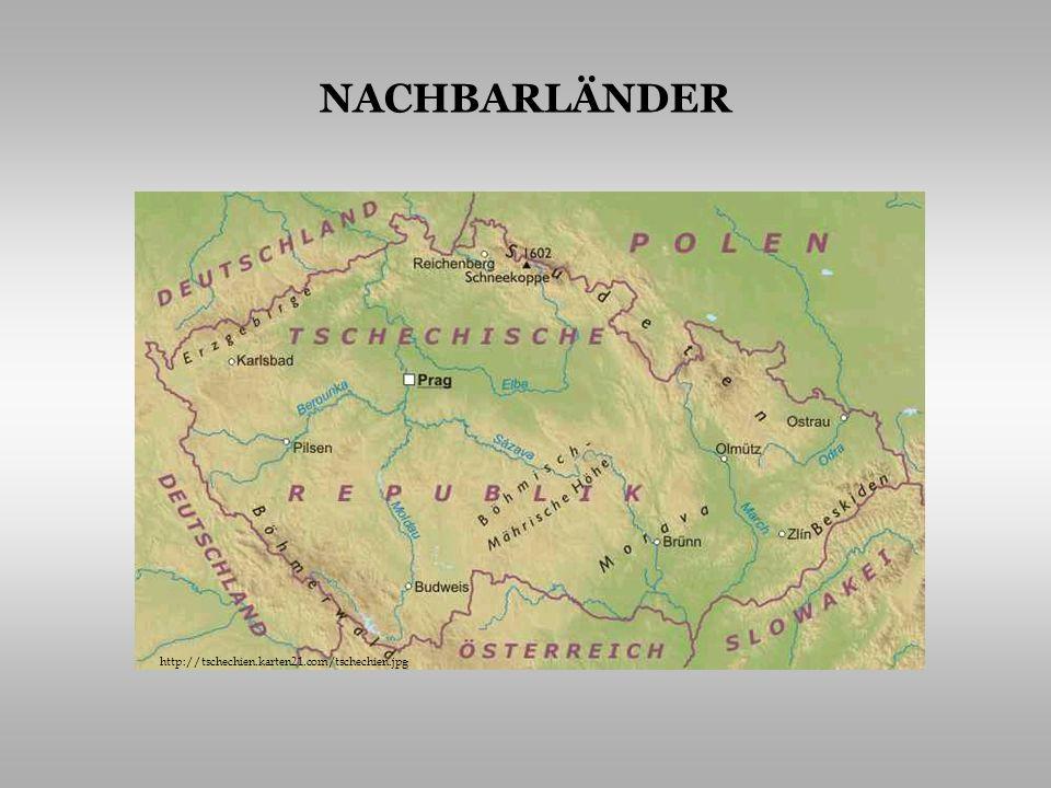 NACHBARLÄNDER http://media.novinky.cz/407/194071-top_foto1-g7wu3.jpg