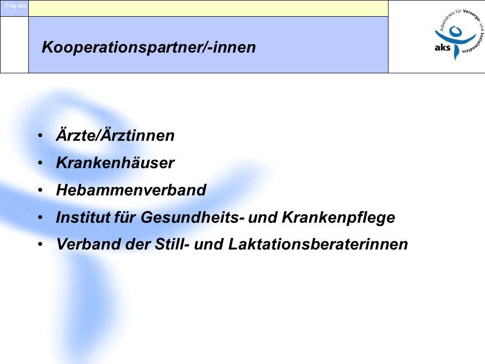 Kooperationspartner/-innen