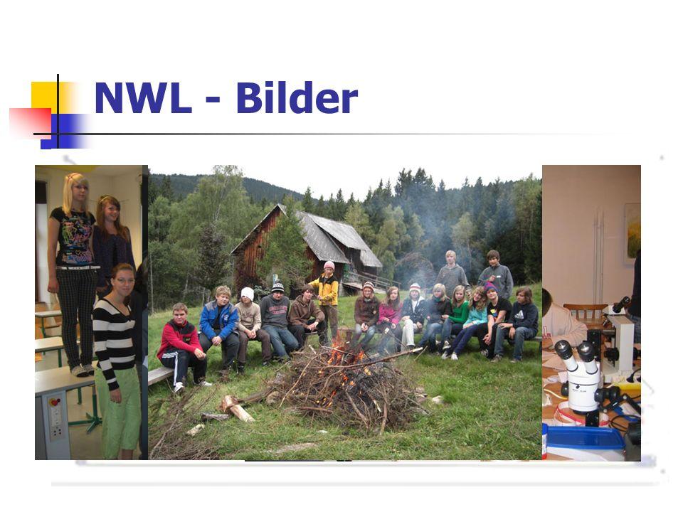 NWL - Bilder