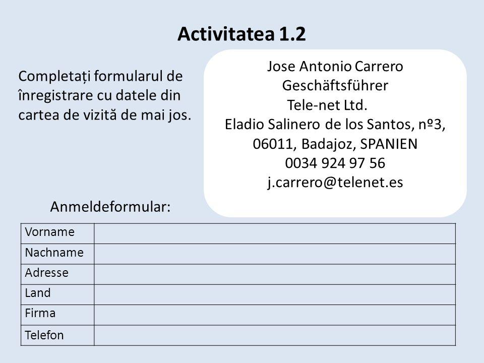 Eladio Salinero de los Santos, nº3,